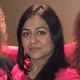 Photo of Dr. Shilpa Vij Sharma