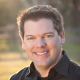 Dr. Jeremy Kyle Martin