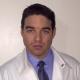 Photo of Dr. Lazaro Gavilla