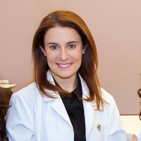 Photo of Dr. Jessica Kudlats
