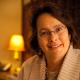 Dr. Martha Stamper