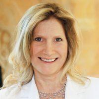 Photo of Dr. Jayne Hoffman