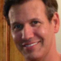 Photo of Dr. Daniel J. O'Brien
