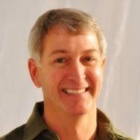 Photo of Dr. A.J. Gollofon