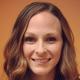 Dr. Kathryn Harrison