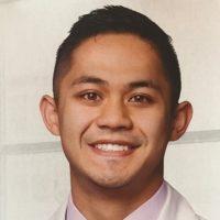 Photo of Dr. Ken Lim