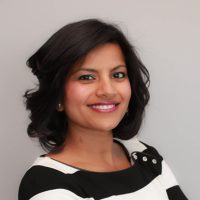 Photo of Dr. Hinal Sheth - Family Physician