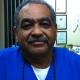 Dr. David L. Scott Jr.