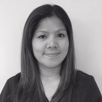 Photo of Charlene Pabatang
