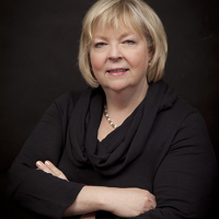 Photo of Deborah Jane Birnie