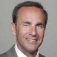 Photo of Dr. Peter Susanin, DMD