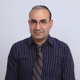 Dr. Ayham Yacoub
