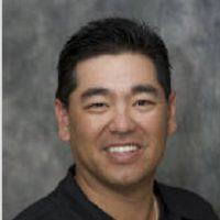 Dr. Jason H. Hamada