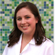 Dr. Kirstin K. O'Leary, DDS