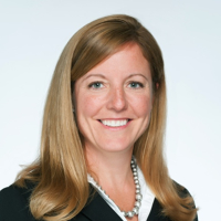 Photo of Dr. Tanya Glidden