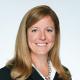 Dr. Tanya Glidden