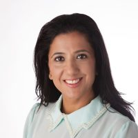 Photo of Dr. Pavneet Sondhi, DDS