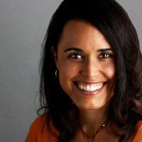 Photo of Dr. Rachel Eppinga, N.D., L.Ac.
