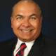 Photo of Dr. Steven H Poulos