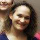 Photo of Dr. Jerri Ann Buxton