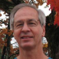 Photo of Dr. Steven Wehrli