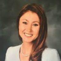 Photo of Dr. Tatiana Lehnert