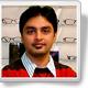 Dr. Nijesh Shah