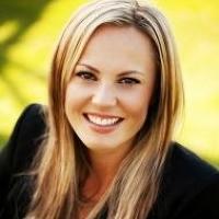 Photo of Dr. Dawn Bortoluzzi