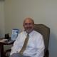 Stanley D. Halpern, DDS, PC - Periodontal Specialist