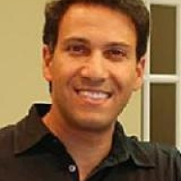 Photo of Michael Rouhi
