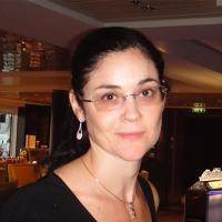 Photo of Diana Krinker, DDS