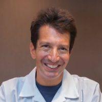 Photo of Dr. Paul Deratnay