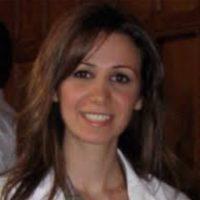 Photo of Dr. Summer Al Maqdassy