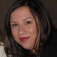 Photo of Dr. Angela Perrella