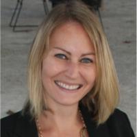 Photo of Dr. Emily Stimson