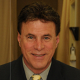 Photo of Dr. Kenneth Steven Ross