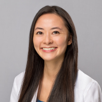 Photo of Dr. Janice K. Lee