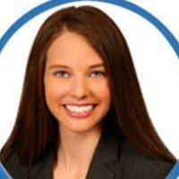 Photo of Dr. Julia Sadove-Lopez