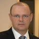 Photo of Dr. Nicolas Bochi
