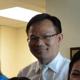 Photo of Dr. Borath Yann