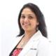 Dr. Nirupama Reddy