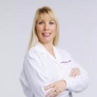 Photo of Dr. Wendy Magda, DMD