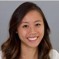 Photo of Dr. Christina Woo
