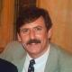 Dr. Steven Bleznak