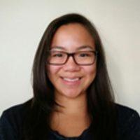 Photo of Melisa Luong