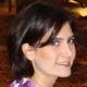 Photo of Dr. Tara T. Moshiri, DDS