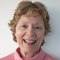 Photo of Dr. Louisa R. Livingston