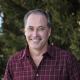 Dr. Mark S. Ehrhardt, DDS