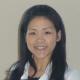 Dr. Yuko Yamamoto
