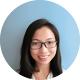 Dr. Gillian Huang